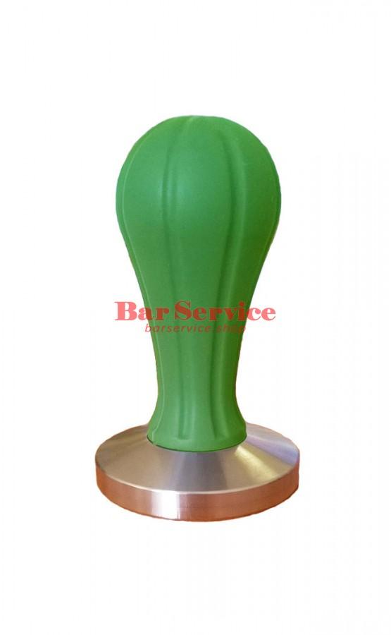 Темпер JoeFrex Calaxy Green, 57 мм в Воронеже