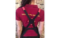 Фартук «Монин» в Воронеже alternative