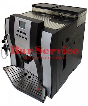 Кофемашина Merol ME-709 Black OFFICE в Воронеже