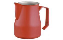 Питчер для молока MOTTA, 500мл. Цвет в ассортименте в Воронеже back